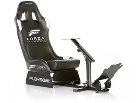 Playseat Forza Motorsport седалка