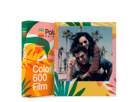 Polaroid Originals Tropical
