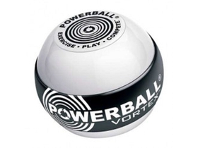 RPM SPORTS Powerball, Vortex