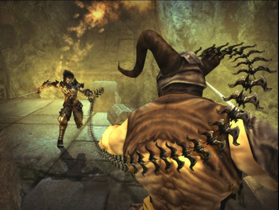 prince-of-persia-3-jatekprogram-pc_3c6607b5.jpg