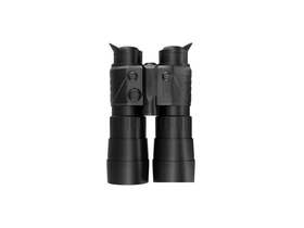 Binoclu night-vision Pulsar Edge 2,7x50