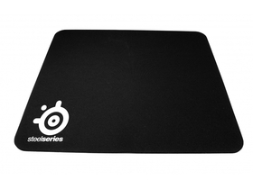 Mouse pad gamer Steelseries Qck+ Pro