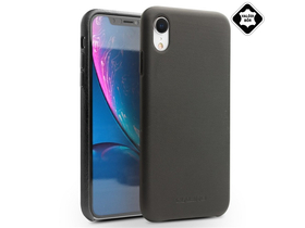 "Qialino navlaka za Apple iPhone XR (6,1""), crna"