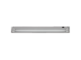 Rabalux Easy light kuhinjska lampa (2365)