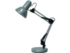 1c7ed69d19 RÁBALUX lámpa, csillár, világítás :: Árak és vásárlás | Extreme Digital