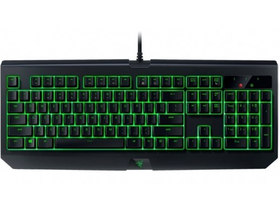Tastatura Razer BlackWidow Ultimate (US)