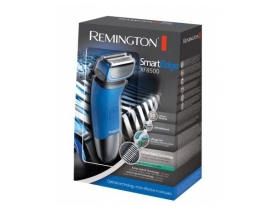 remington-xf8500-smart-edge-rezgo_7530f49b.jpg