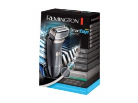 remington-xf8700-smart-edge-pro-rezgo_258d13e6.jpg