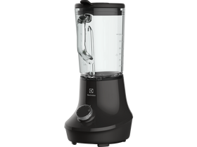 Electrolux E6TB1-4gb Explore6  blender
