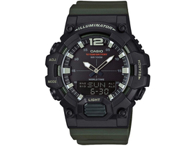 Ceas barbatesc Casio Collection HDC-700-3AVEF