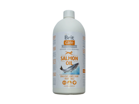 Brit Care lazacolaj, 1000 ml