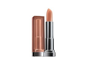 Maybelline New York Color Sensational IntiMatte Nudes ajakrúzs, 983 beige babe
