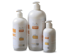 Brit Care lazacolaj, 500ml