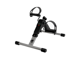 Kondition 4B-1P3 tragbares Mini-Heimtrainer