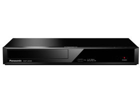 Blu-ray player Panasonic DMP-DMP-UB300EGK UHD