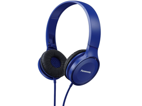 Panasonic RP-HF100ME fejhallgató d2f7c64555