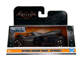 Batman Arkham Knight Batmobile 1:32