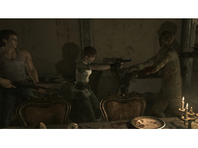 resident-evil-origins-collection-ps4-jatekszoftver_fd3980be.jpg