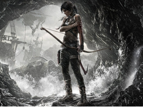 rise-of-the-tomb-raider-xbox-360-jatekszoftver-ajandek-dlc_35685288.jpg