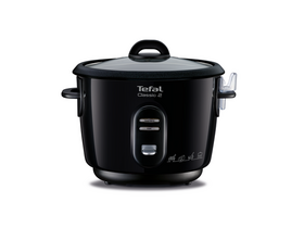 Tefal Reiskocher für 6 Person