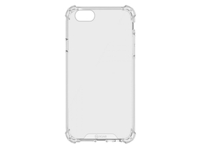 "Roar Armor navlaka za Apple iPhone 6/6S (4,7""), prozirna"