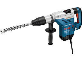 Bosch GBH 5-40 DCE Professional SDS-max
