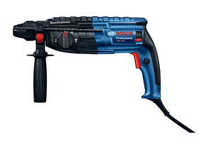 Перфоратор с SDS-plus Bosch Professional GBH 2-24 DRE