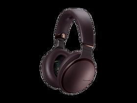 Panasonic RP-HD605N High-Res Bluetooth fejhallgató aktív zajszűrővel 0d969cbe27