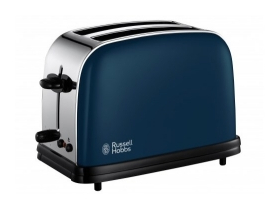 russel-hobbs-18958-56-colours-royal-blue-kenyerpirito_ee527043.jpg