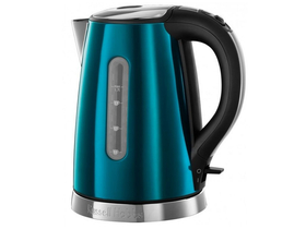 Russell Hobbs Jewels  kuhalo za vodu