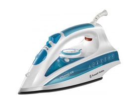 Russell Hobbs 20562 Steamglide Pro glačalo