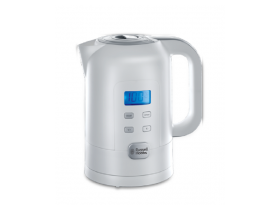 Russell Hobbs 21150 Precision Control kuhalo za vodu