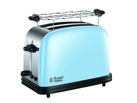 Prajitor paine Russell Hobbs 23335-56 Colours Plus+,  albastru