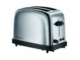 Russell Hobbs Chester тостер