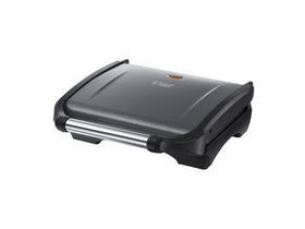 Grill electric Russell Hobbs Colours Grey Grill