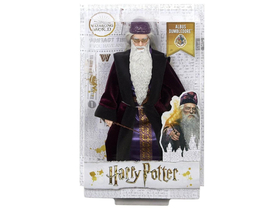 HARRY POTTER Dumbledore lutka (FYM54)