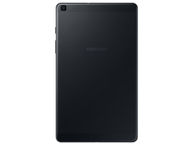 Samsung Galaxy Tab A 8.0 (2019) WiFi + LTE 32GB tabličnik, črn