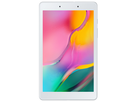 Samsung Galaxy Tab A 8.0 SM-T290 (2019) WiFi 2GB/32GB tablet, Silver