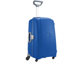 Samsonite Aeris Spinner kofer 68 cm, plava