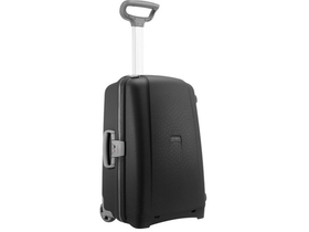 samsonite-aeris-upright-64-cm-es-bo_80ea32c4.jpg