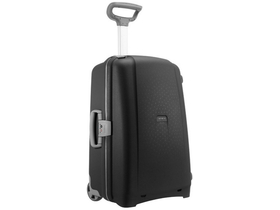 samsonite-aeris-upright-71-cm-es-bo_f156a2f9.jpg