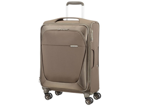 Samsonite B-Lite 3 Spinner Expandable kofer, 63 cm, orah