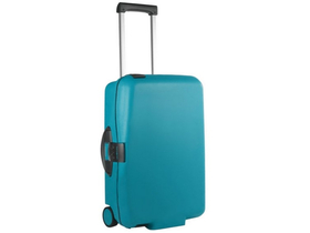 samsonite-cabin-collection-upright-55-cm-es-bo_1679f197.jpg
