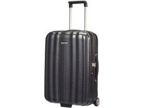 Samsonite Lite-Cube Upright 55 cm, kufor, grafit