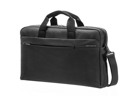 Samsonite Network 2  13-14`` taška na notebook, Charcoal