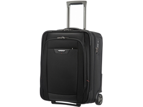 Samsonite Pro-DLX 4 Mobile Office kofer, 50 cm, crna