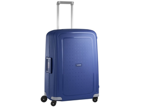 Samsonite S Cure Spinner kofer 69 cm, tamnoplava