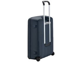 samsonite-termo-young-upright-75-cm-es-bo_cd90845e.jpg