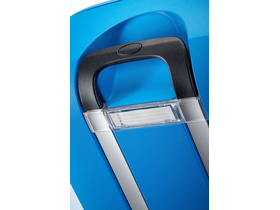 samsonite-termo-young-upright-82-cm-es-bo_f9830d4d.jpg