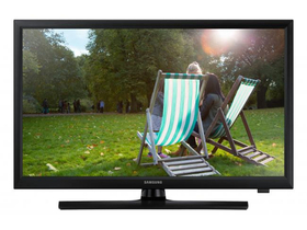 TV-Monitor Samsung T24E310EW LED